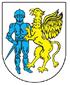 サブゾーン Gryfów Śląski - 2,24 ha フリーエリア