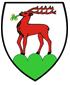 サブゾーン Jelenia Góra - 3,74 ha フリーエリア
