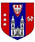 サブゾーン Krzeszów - 31,66 ha フリーエリア
