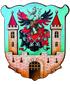 サブゾーン Lubań - 7,22 ha フリーエリア