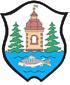 サブゾーン Lubawka - 5,38 ha フリーエリア