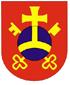 サブゾーン Ostrów Wielkopolski - 1,3 ha フリーエリア