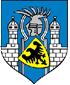 サブゾーン Zgorzelec - 9,91 ha フリーエリア