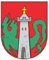 サブゾーン Żmigród - 7,70 ha フリーエリア